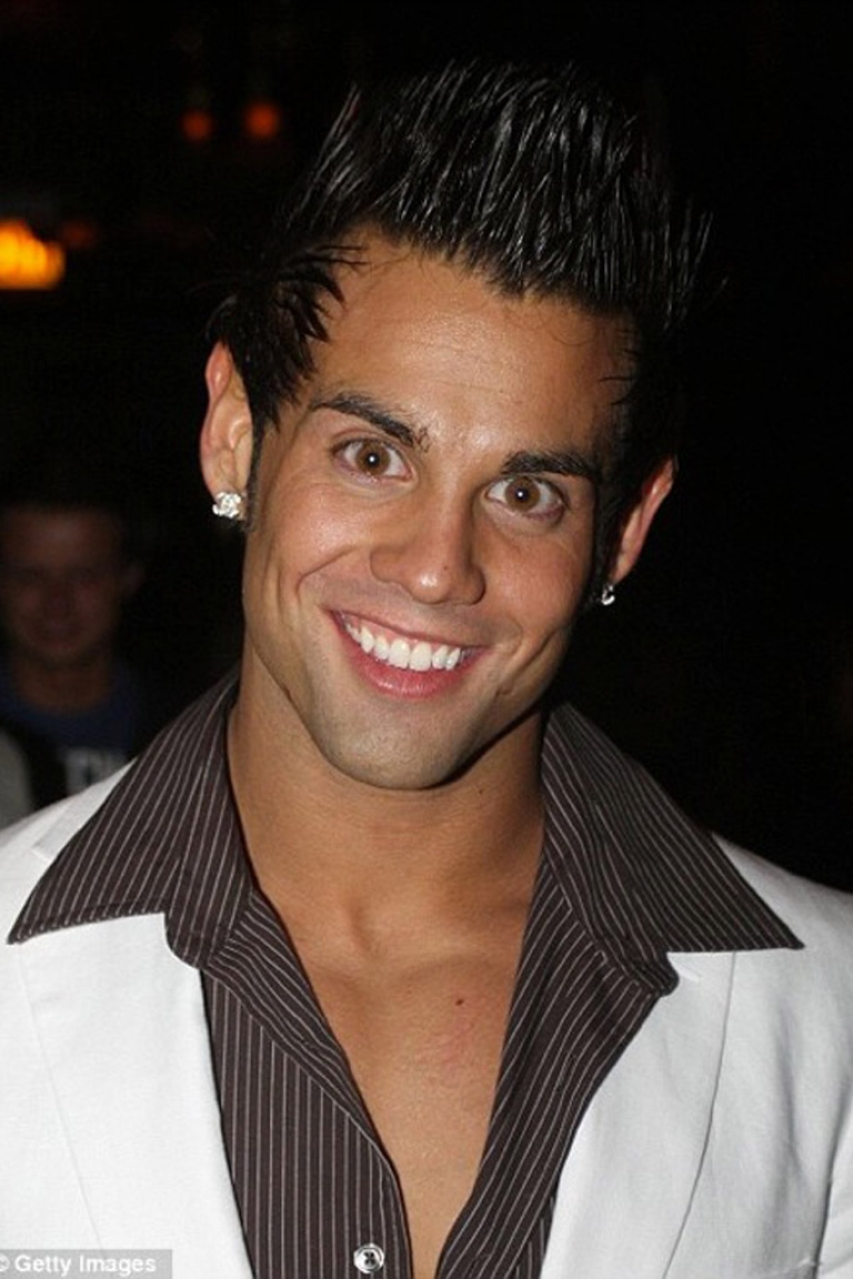 <p>Family members suspect Joey Kovar died of a drug overdose.</p>