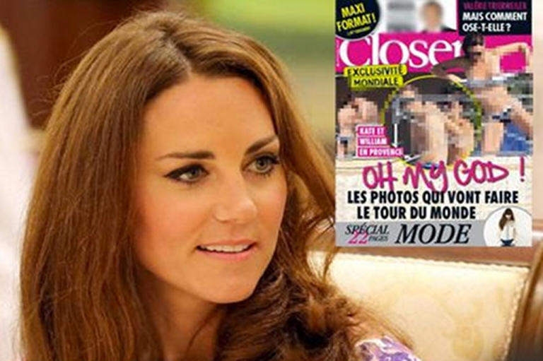 <p>From the Closer magazine's website.</p>