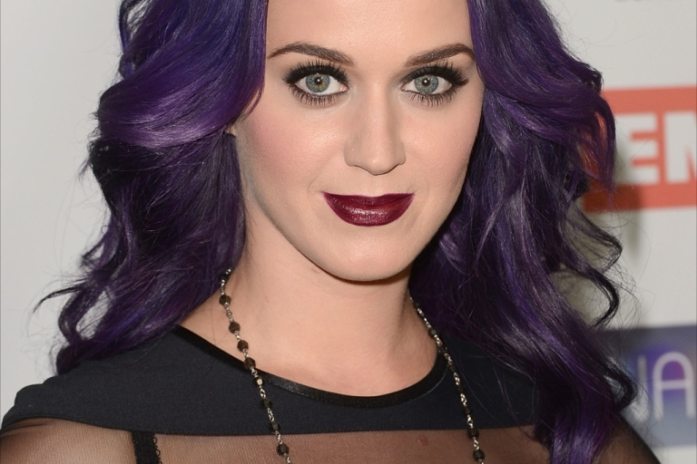 <p>Katy Perry turned down the record $20million offer to be a judge on American Idol as she does not think it is a good career move.</p>
