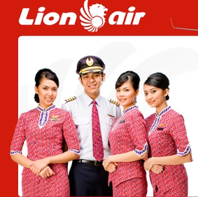 <p>Indonesia's Lion Air is enmeshed in scandal after multiple pilots were caught with drugs.</p>
