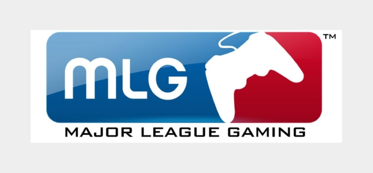 <p>The popularity of esports is skyrocketing and now Major League Gaming thinks it can rise to the level of Major League Baseball.</p>
