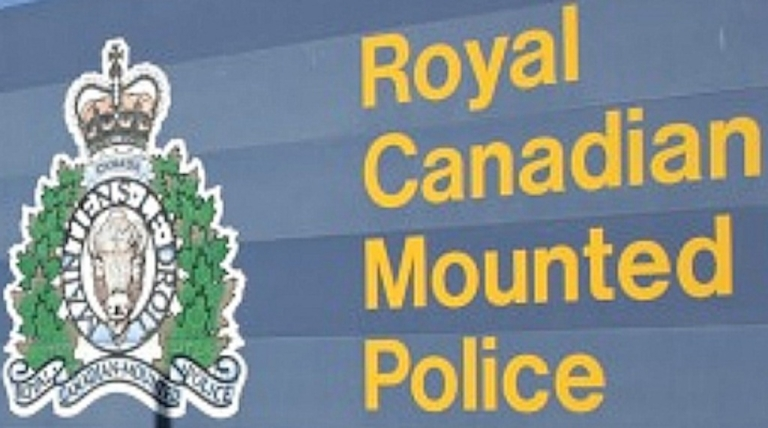 <p>RCMP announced that BC gangster Thomas Gisby was shot to death in Mexico on April 27, 2012.</p>