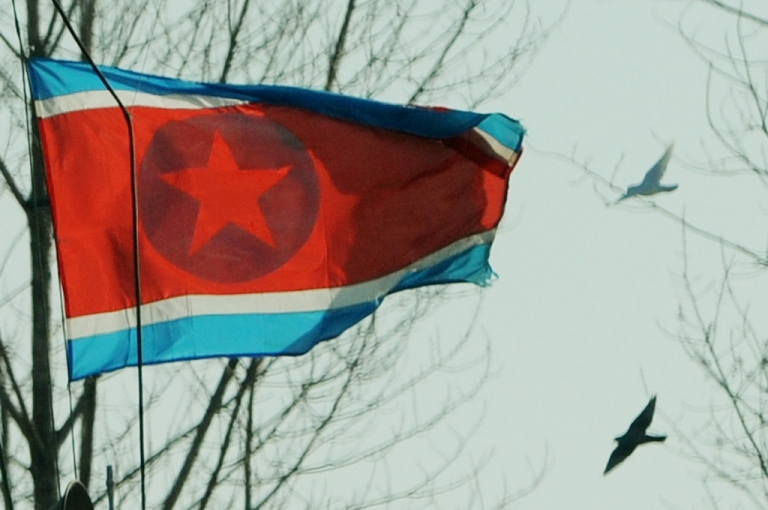 <p>North Korea's state media reports that the death toll from recent floods is far worse than previously estimated.</p>