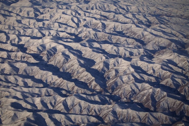<p>The border between Pakistan and Afghanistan has been closed to NATO and US forces, who have used the route to funnel supplies to troops fighting in Afghanistan.</p>