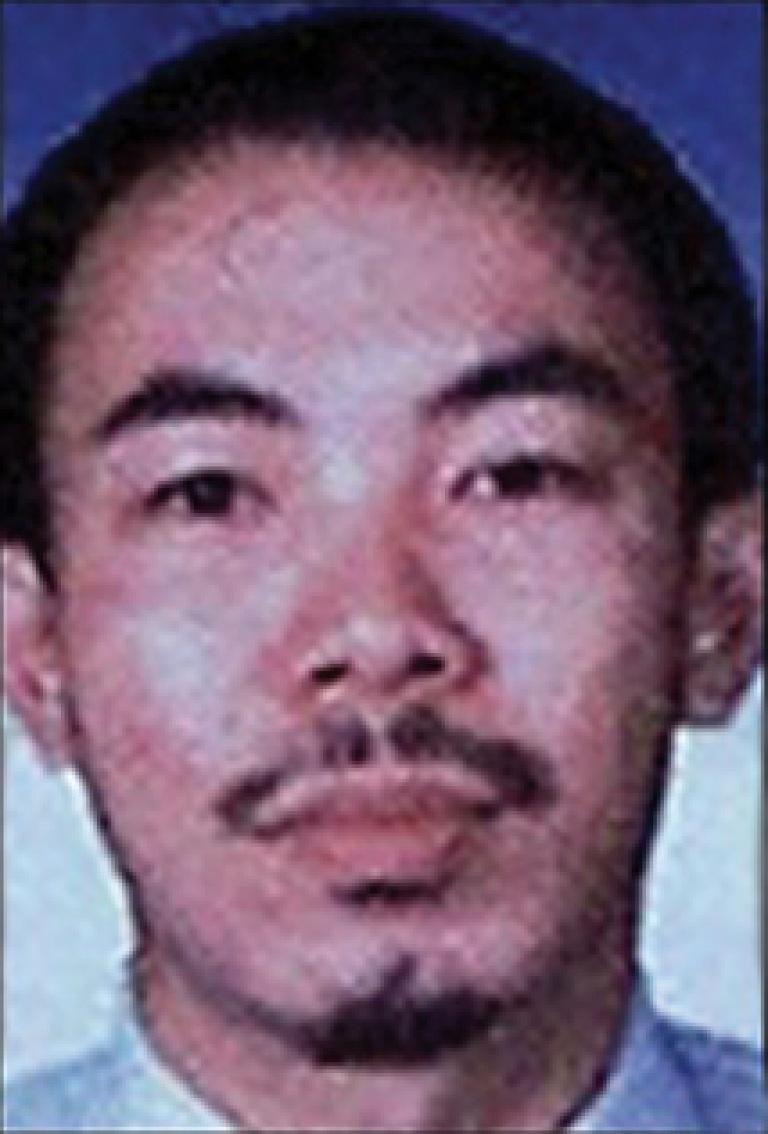 <p>The Philippine military said he was killed in a US-backed raid. But Zulkifli Bin Hir, a Malaysian terrorist bomb maker with a $5 million price on his head, may still be alive.</p>