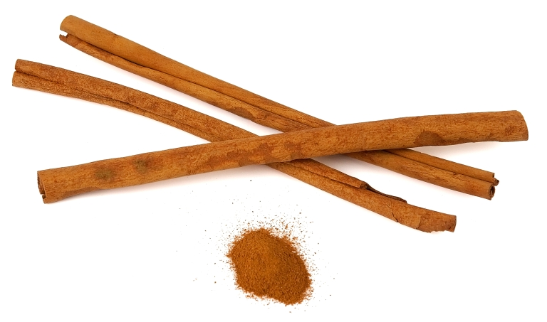 <p>The cinnamon challenge has come back with a vengeance and is prompting warnings by doctors.</p>