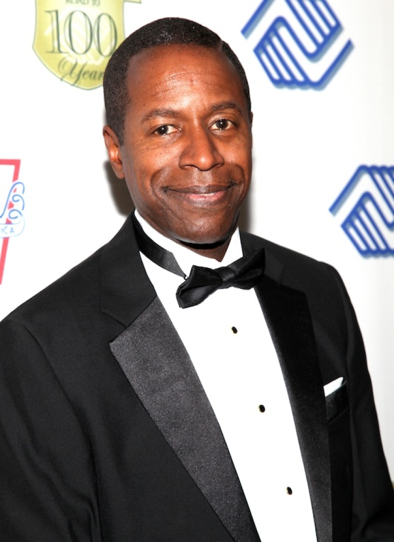 <p>New York state Senator Malcolm Smith attends the Boys &amp; Girls Club of Mount Vernon 100th Anniversary Gala at the Rye Town Hilton on March 24, 2012 in Rye Brook, New York. Smith was arrested on April 2 over his alleged role in a bribery scandal.</p>
