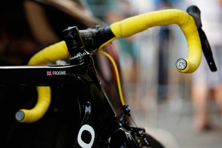 <p>A Canadian woman stole back her bicycle from a thief after she spotted her stolen ride on Craigslist.</p>