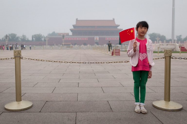<p>Despite talk of reform, recent crackdowns on China's political activists have many wary of China's reformist future.</p>