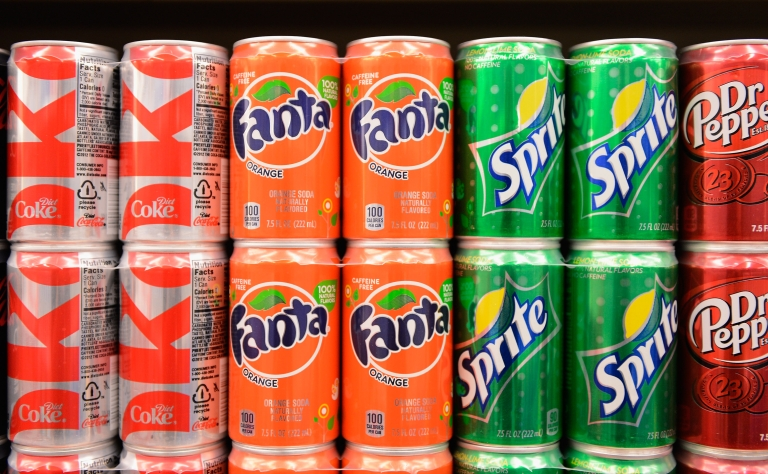 <p>A new study confirms that it is sugar, not obesity that is behind the type 2 diabetes spike worldwide.</p>