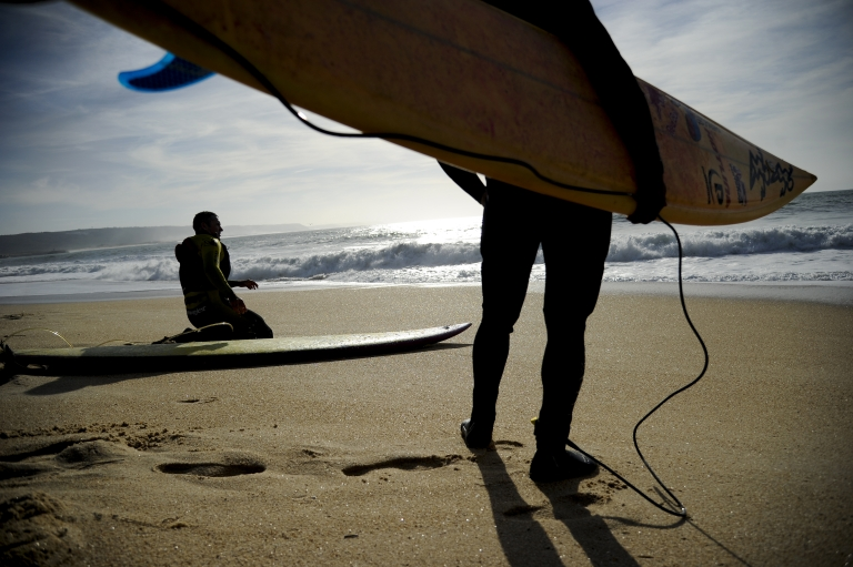 <p>Hawaiians have been named the healthiest Americans for the fifth year in a row according to a Gallup survey.</p>
