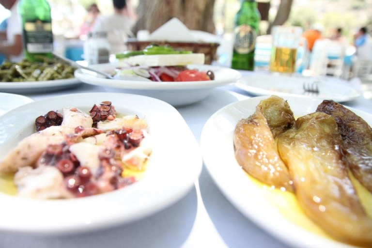 <p>A new study by researchers in the UK have shown that the Mediterranean diet may be best for diabetes sufferers.</p>