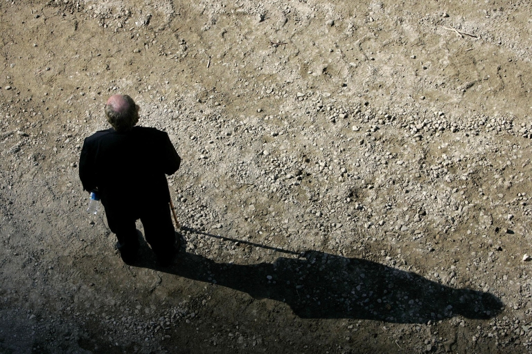 <p>Bullying casts a long shadow in peoples' lives says a new study by Duke University researchers.</p>