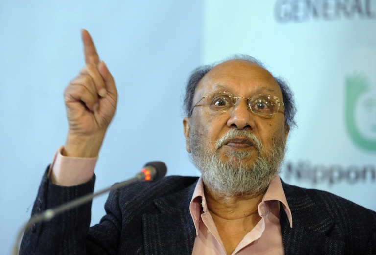 <p>Mad or what? Sociologist ignited a firestorm by suggesting that India's lower castes are responsible for most of the country's corruption.</p>