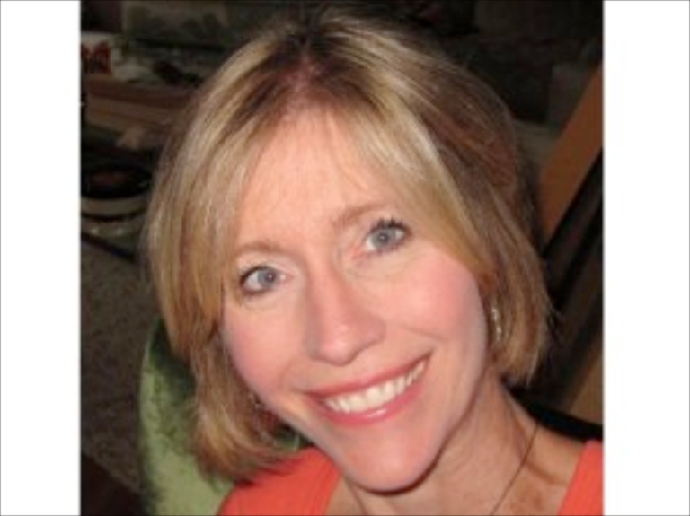 <p>Natalie Egleston, 48, of Pennsylvania, suffered a traumatic brain injury and died after a collision with another skier in Aspen.</p>