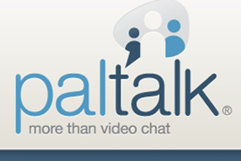 <p>PalTalk.com has found itself amid Silicon Valley's elite Facebook, YouTube and Apple and the growing PRISM spy scandal. PalTalk is the
