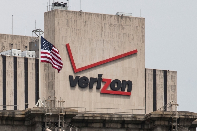 <p>Verizon is one of America's largest phone service providers, but many doubt it's the only ordered to hand over phone records to the US government.</p>