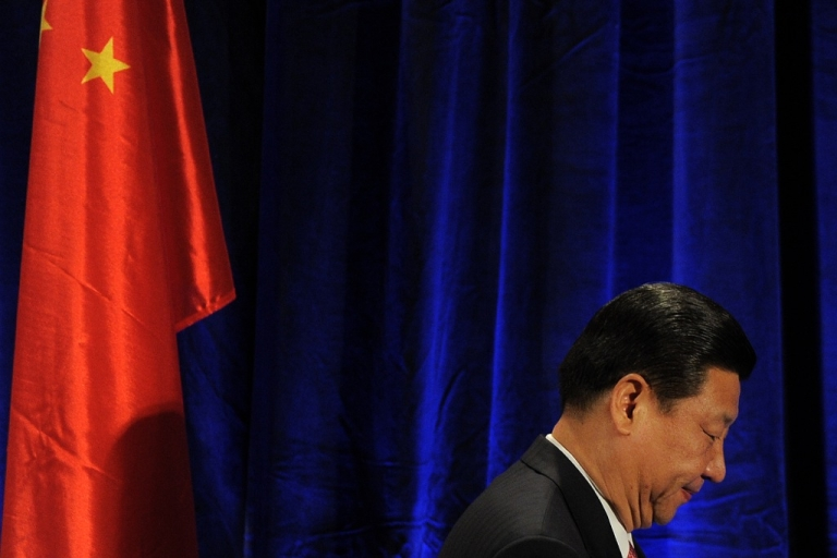 <p>International pressure is mounting on President Xi Jinping to enact substantial economic reforms in China.  His upcoming summit with US President Barack Obama could prove to be a turning point.</p>