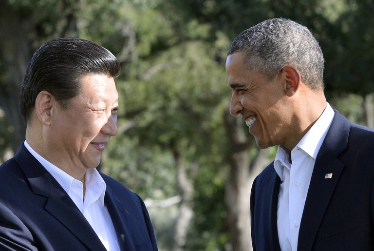 <p>Would Chinese President Xi Jinping be willing to risk the goodwill between him and Barack Obama to shelter American whistleblower Edward Snowden?</p>