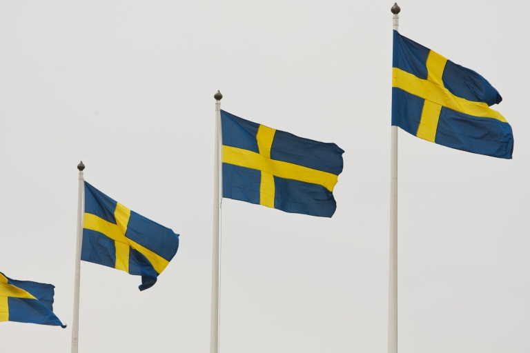 <p>Teenage students at a church camp in Sweden received diplomas declaring them prepared for sex after a course about relationships.</p>