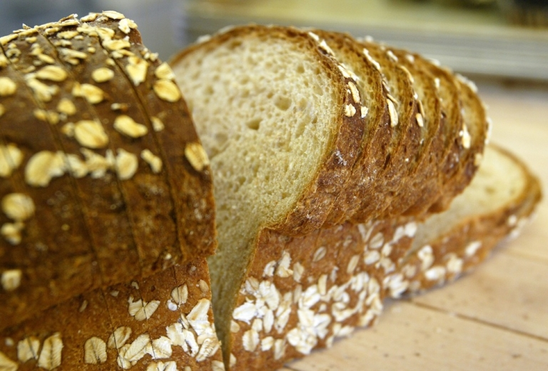 <p>The number of people diagnosed with celiac disease - an immune response to gluten found in wheat, rye and barley - continued to increase during the 2000s but leveled off in 2004.</p>