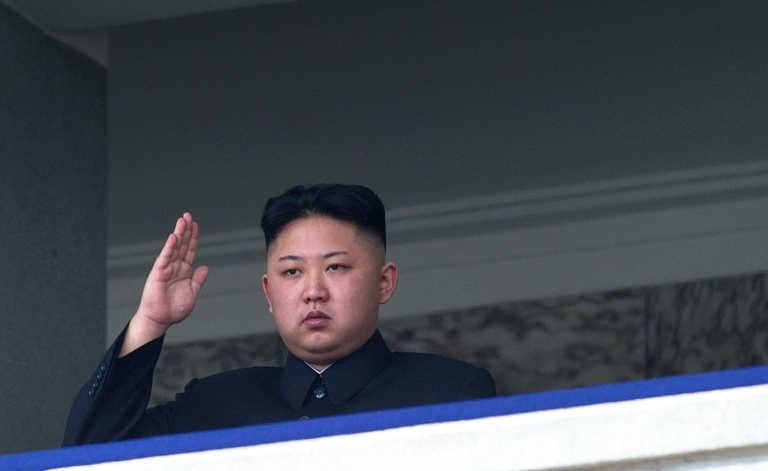 <p>80 people are reportedly dead after being executed in North Korea for minor infractions like own foreign DVDs.</p>