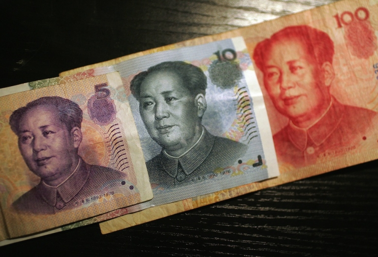 <p>Chinese leaders are embarking on reforms that could remake the financial sector and liberalize the yuan. But will they unfold smoothly? Timothy Adams, president of the Institute for International Finance shares his thoughts with GlobalPost.</p>