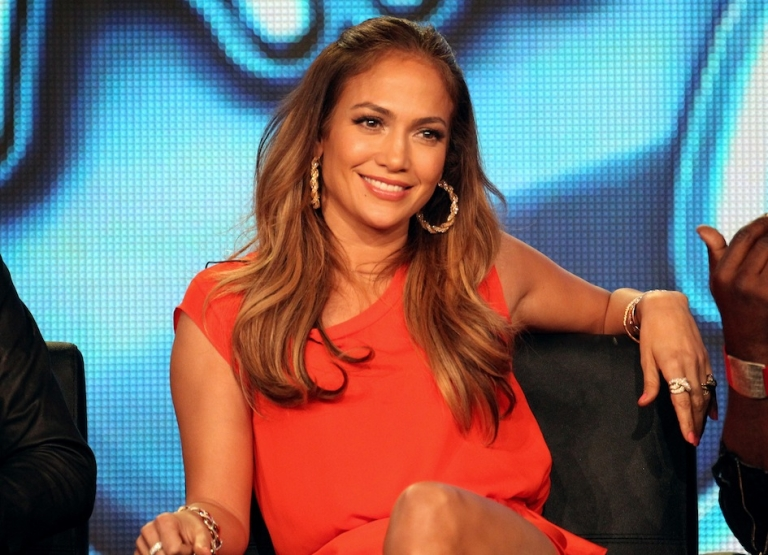 <p>Jennifer Lopez will return to the judges table on 'American Idol' alongside returning Keith Urban and newcomer Harry Connick Jr.</p>