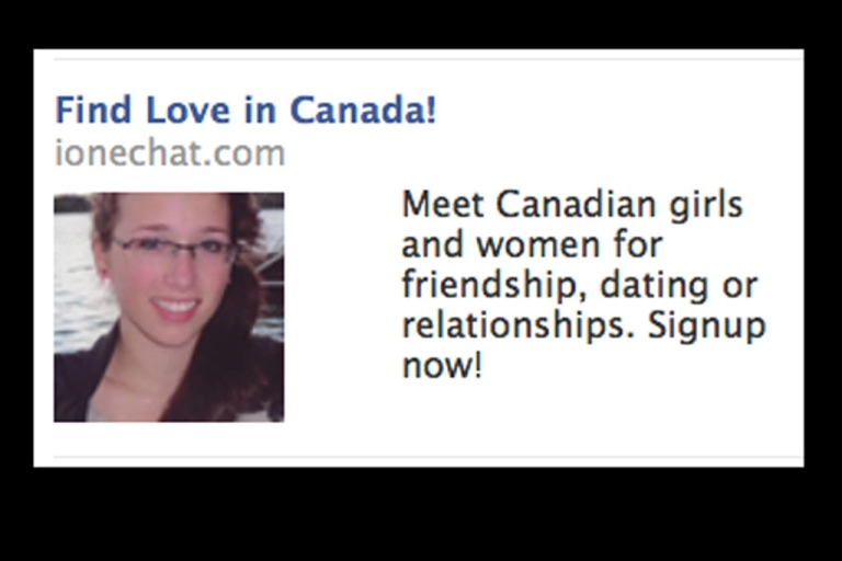<p>Owners of ionechat.com closed the dating website on Sept. 18, 2013, after is used an image of Canadian girl Retaeh Parsons for a Facebook ad. Parsons, 17, died in April after a suicide attempt after months of bullying following an alleged sexual assault.</p>