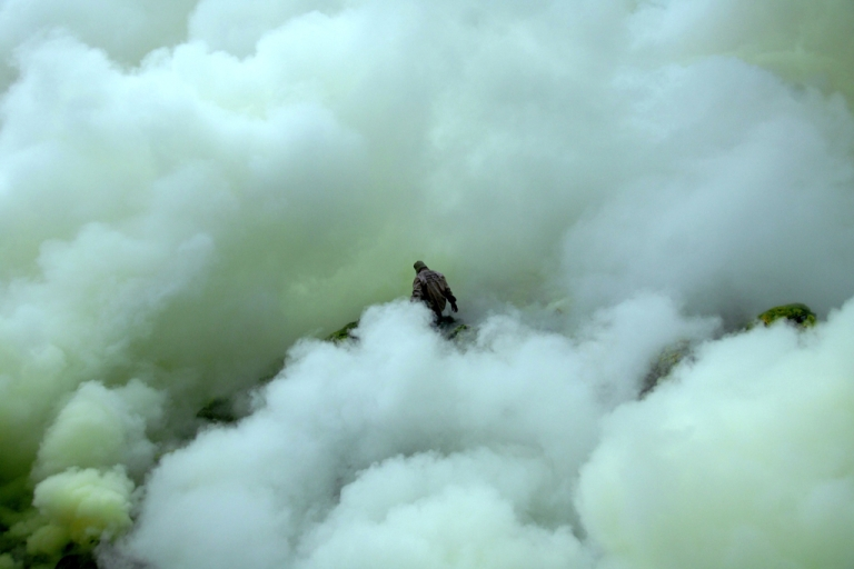 <p>Venezuelan authorities have repeatedly told the United Nations something at the podium, where US leaders speak, smells of Satan's sulfur.</p>