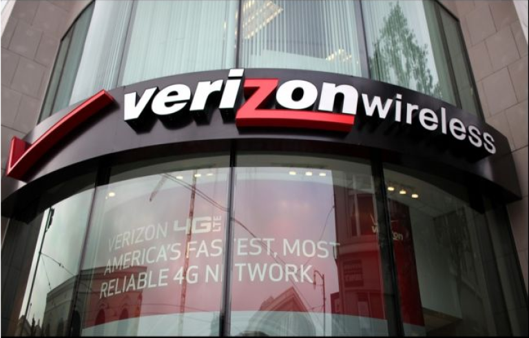 <p>Verizon is in charge of its own wireless business once again, after announcing a $130 billion deal on Sept. 2, 2013, to acquire Vodafone's 45 percent stake in its Verizon Wireless subsidiary.</p>
