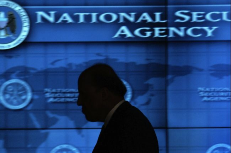 <p>A US judge said the NSA's controversial program which scooped up a mind-boggling amount of telephone data was likely illegal. </p>