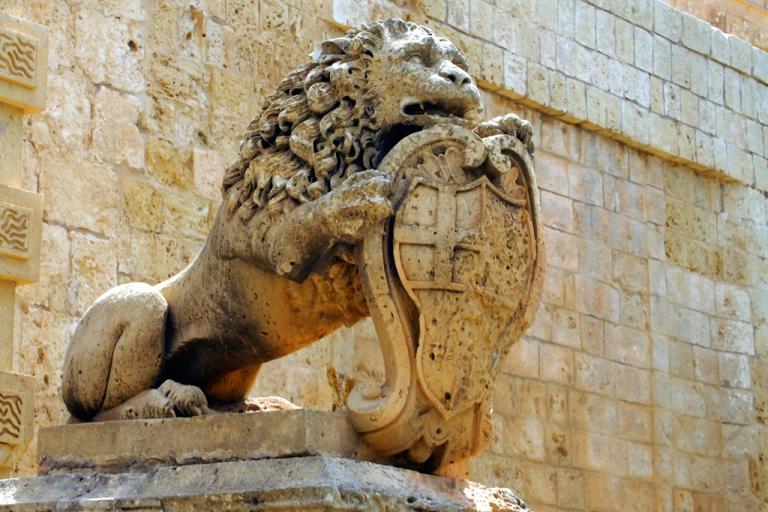 Game of Thrones Malta Beach Malta King's Landing Season