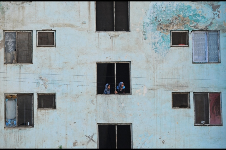 <p>A US government report in 2012 found major reconstruction projects in Afghanistan were so behind schedule they would not yield results before most combat troops leave.</p>