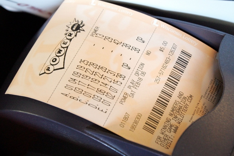 <p>The richest Powerball jackpot ever, and the second-largest top prize in US lottery history, has been won.</p>