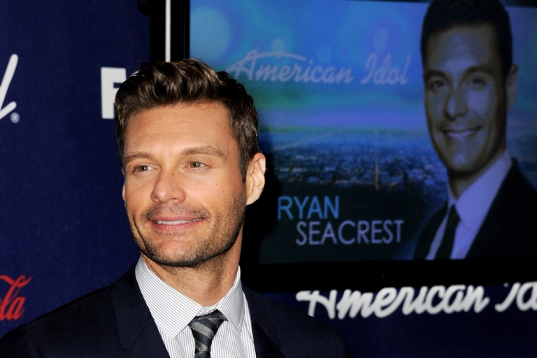 <p>Ryan Seacrest will reportedly become a special correspondent for NBC's