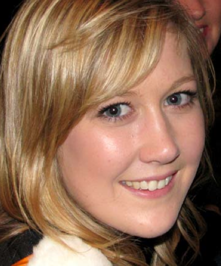 <p>New Zealander Sarah Carter, who died at 23, passed away in a string of mysterious tourist deaths that occurred in early 2011 in Chiang Mai, a popular backpacking hub in Thailand.</p>