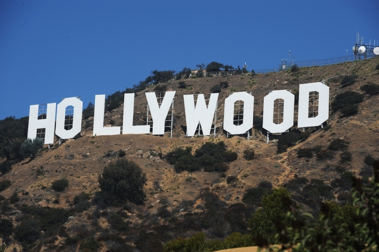 <p>Hollywood, one of the biggest backers of SOPA, are not too happy about Congress shelving SOPA.</p>