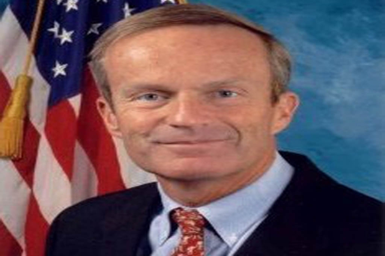 <p>Missouri Rep. Todd Akin defended his no-exceptions abortion policy by saying