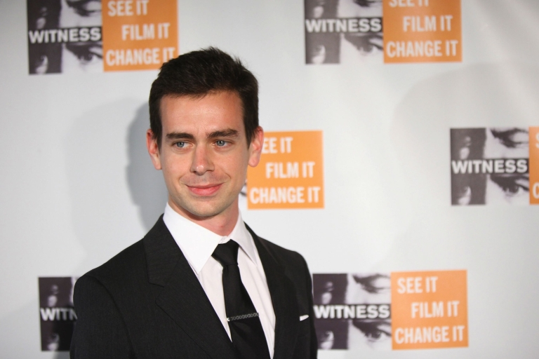 <p>Co-founder of Twitter Jack Dorsey attends the 6th Annual Focus For Change: Benefit Dinner And Concert at Roseland Ballroom on December 2, 2010 in New York City.</p>