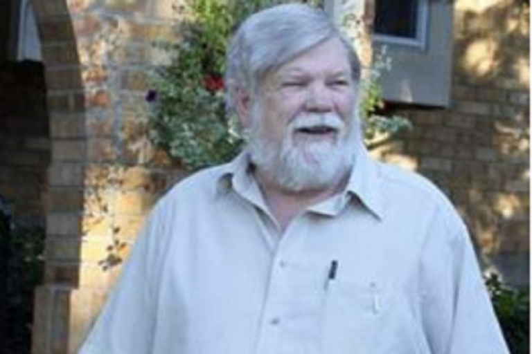 <p>James Klemovich, 76, from Littleton survived 10 days when his car broke down in the Nevada desert, despite suffering from diabetes and having no food with him.  His friend Laszlo Szabo, 75, went to get help but was found dead 1.5 miles from the car.</p>