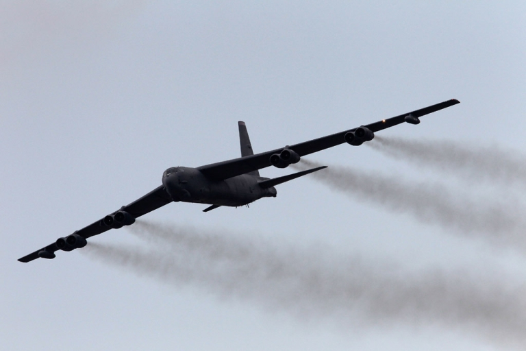 <p>New invisibility technology discovered by US scientists could be used by the military to cloak war planes.</p>