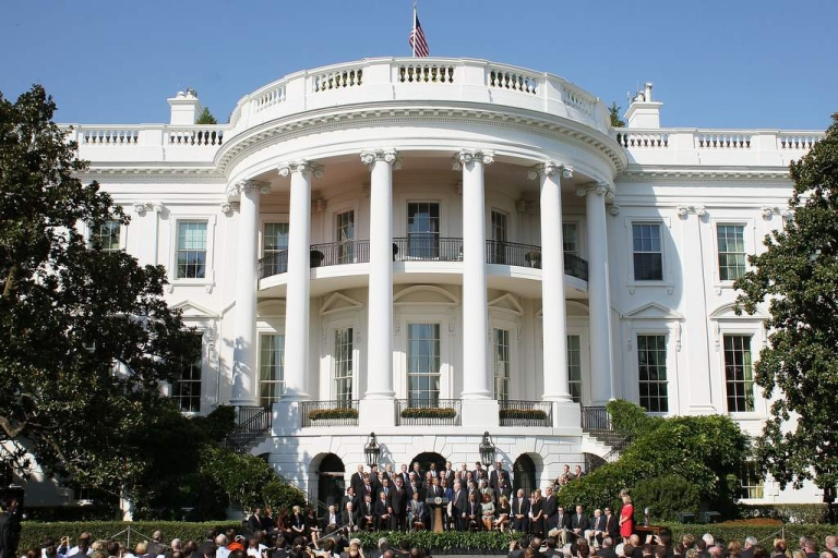 <p>&lt;&gt; on October 7, 2011 in Washington, DC.</p>