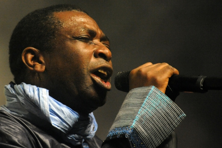 <p>Senegalese singer Youssou N'Dour, who last year announced he would quit music to become a full-time politician in Senegal, has been appointed culture minister under the government of newly elected President Macky Sall.</p>