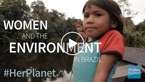 #HerPlanet Trailer Facebook