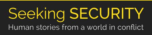 Seeking Security