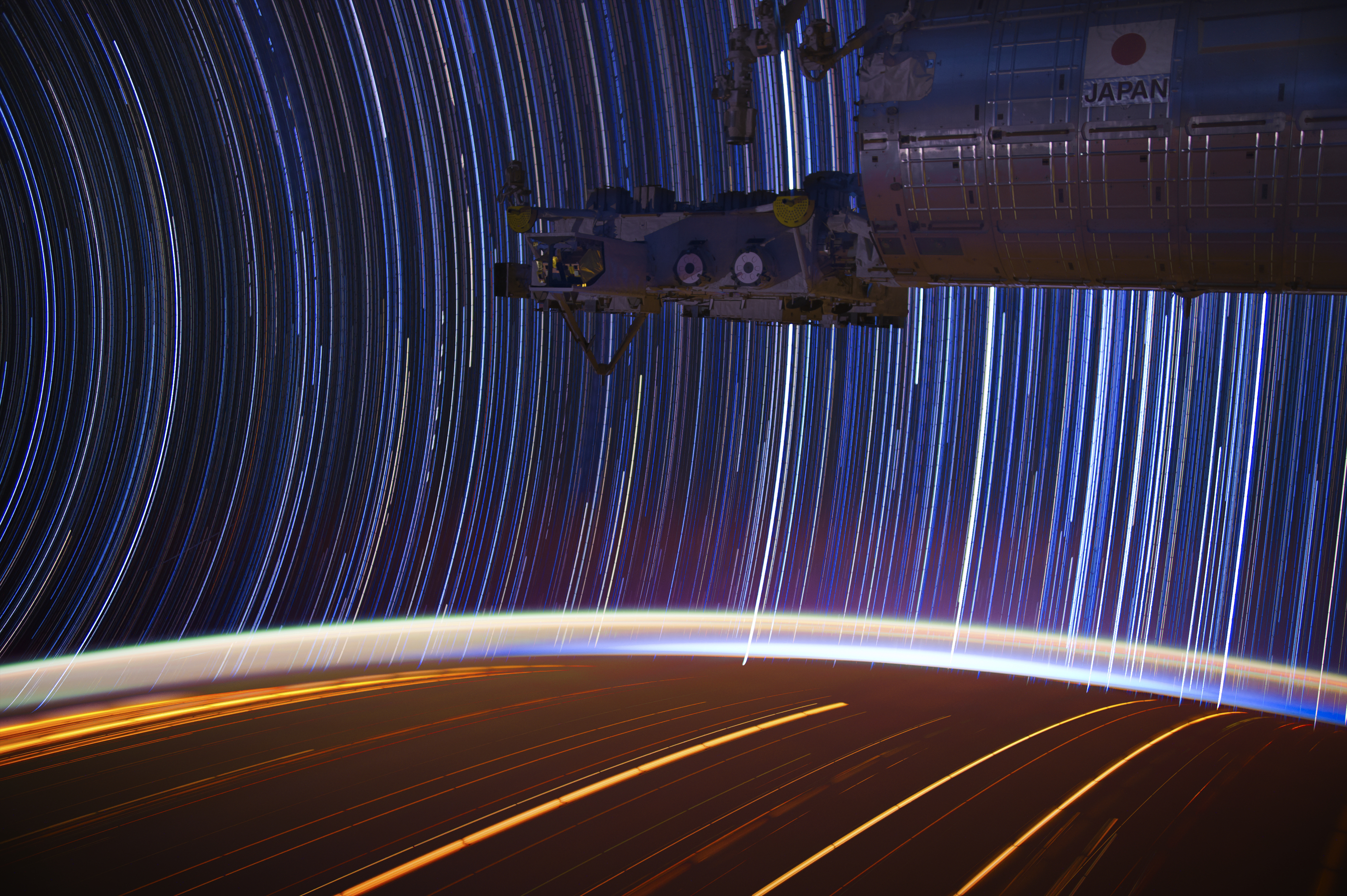 http://cdn1.pri.org/sites/default/files/www.sciencefriday.com/wp-content/uploads/2016/12/star-trail-15a-copy.jpg